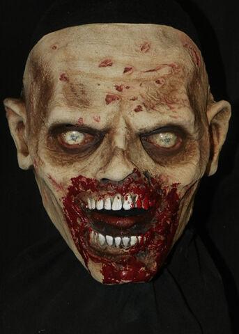 File:Biter Walker Face Mask.jpg