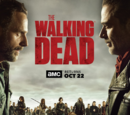 Season 8 (TV Series)