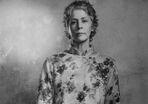 Carol Peletier (TV Sorozat)