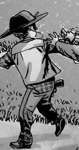 File:Unnamed Cowboy Boy.JPG