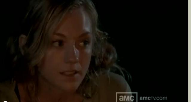 File:Beth Season 3.png