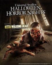 Halloween-Horror-Walking-De