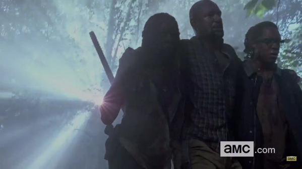 File:Scott and Heath Season 6.jpg