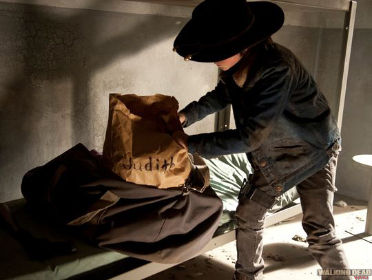 File:TWD 3X16 Carl.jpg