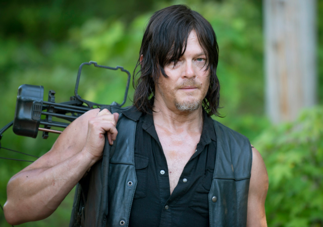 File:TWD S6 Daryl.png