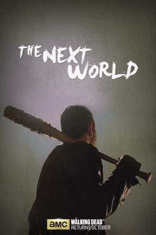File:The-walking-dead-season-7-poster-negan-bat.png