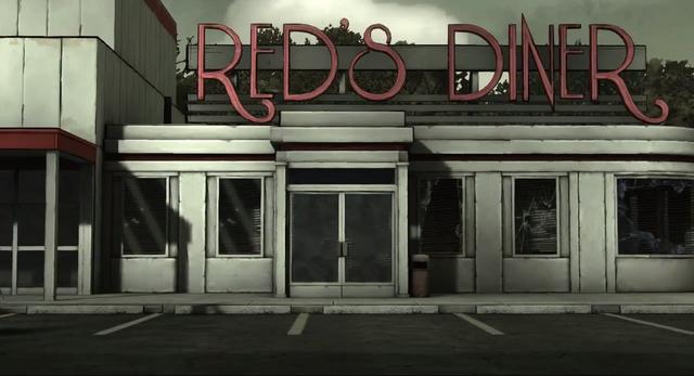 File:400D Red's Diner.png