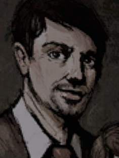 File:AEC Fivel's Father.png