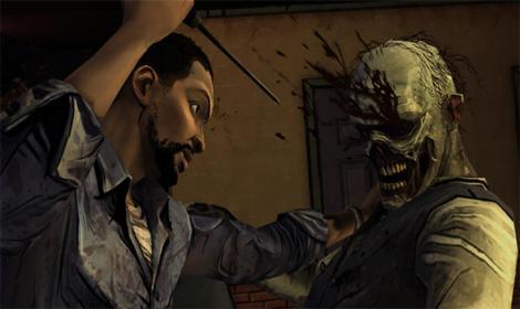 File:Imagens-e-novidades-do-jogo-The-Walking-Dead1 470x280.jpg