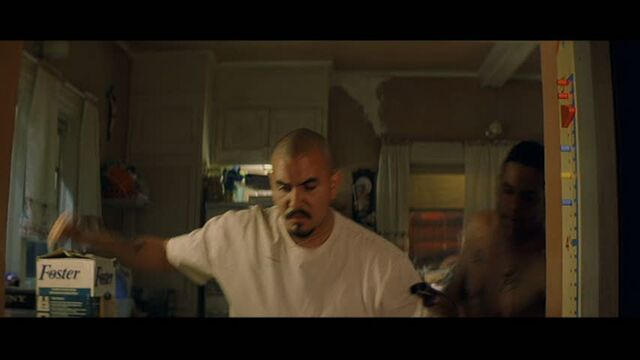 File:Noel-in-Training-Day-noel-gugliemi-24656316-853-480.jpg
