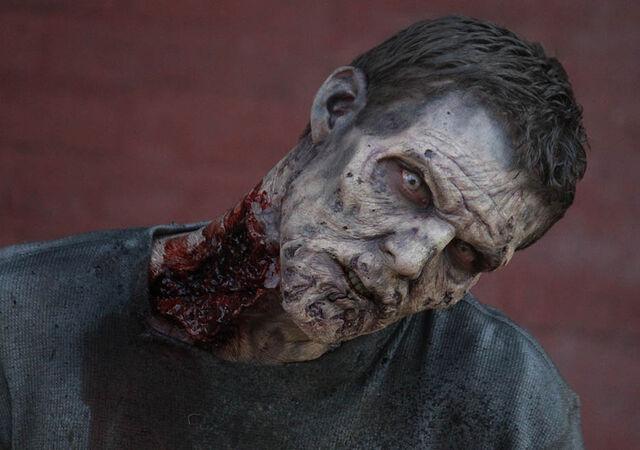 File:Season five zombie (3).jpg