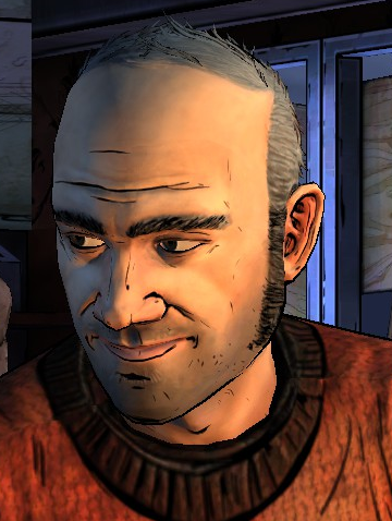 File:AHD Walter Smiling.png