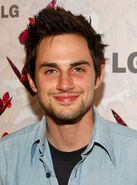 Andrew-West-LG-Mobile
