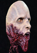 Jawless Walker Face Mask 4