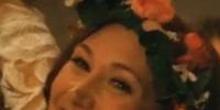 Jessica Diaz (Fear The Walking Dead)
