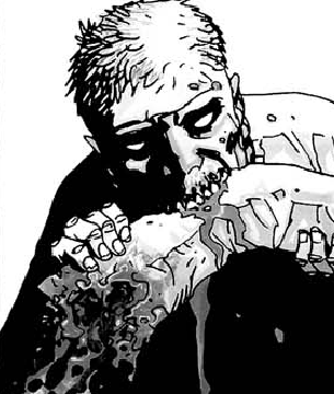 File:Zombie 38.PNG