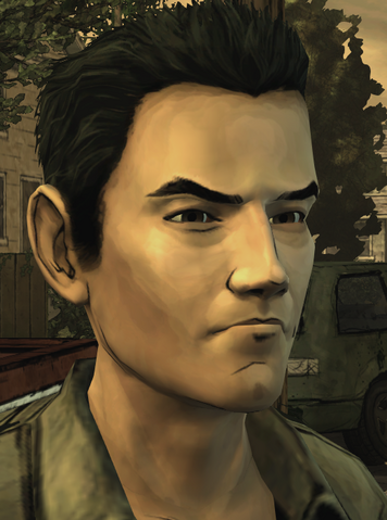 File:AND Shawn Frown.png