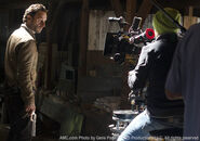 Ep 13 Andrew Lincoln