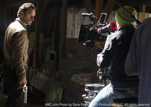 File:Ep 13 Andrew Lincoln.jpg