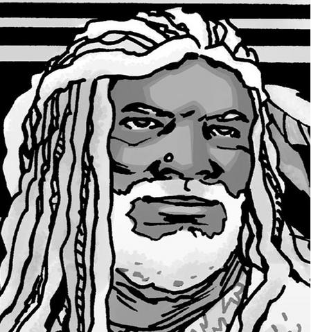 File:Ezekiel114.PNG
