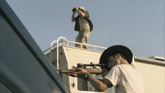 File:Rick and Dale 2x01.jpg