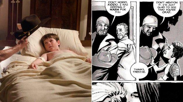 File:TV & Comic Comparison, 45.jpg