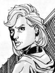 Carol (Komiks)