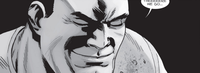 File:Negan 156 (37).png