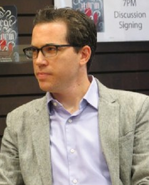 Sethhoffman