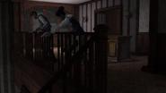 VGSavannah Mansion 6