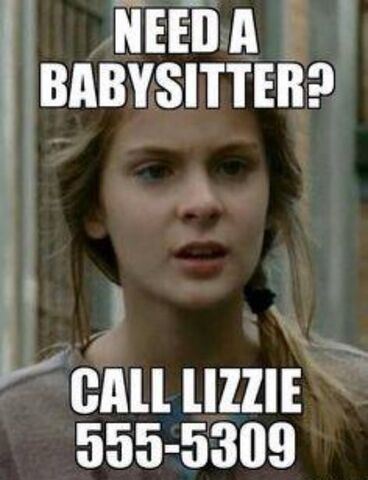 File:Lizzie babysitter.jpg