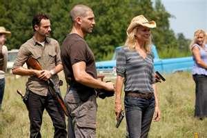 File:Shane, Rick, Andrea, Patricia, jimmy.jpg