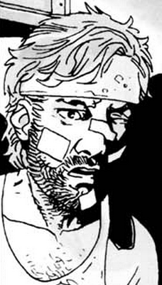 File:Rick Volume 4 Hearts Desire 51.PNG