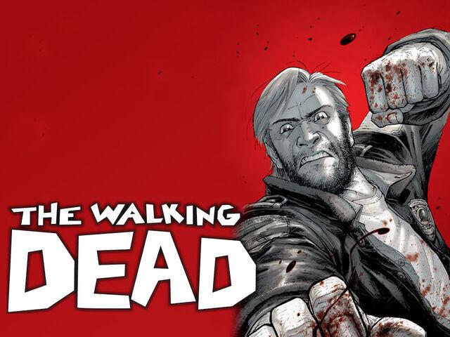 File:TWD-comic-the-walking-dead-29125037-1024-768.jpg