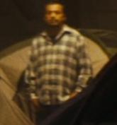 File:Thug10 (Los Muertos).png