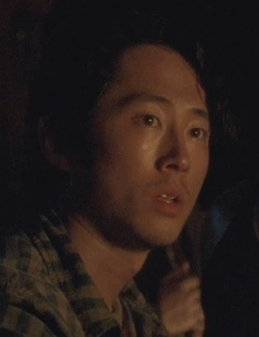 File:503 Glenn Negotiating.png