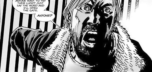File:Issue 104 Rick Yelling.png