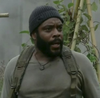 File:Tyreese408.png