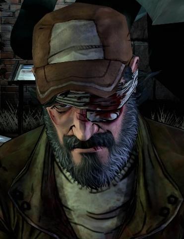 File:AmTR Kenny Evil Eye.png