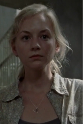 File:Beth3x13.png