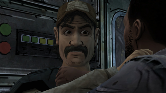 File:LRA Fighting Kenny 2.png
