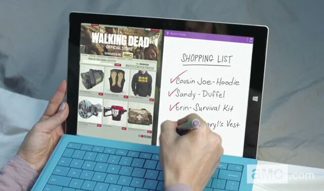 File:Microsoft Surface Survivors Promo- The Walking Dead.jpg