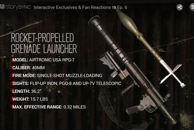 File:Rocket-Propelled Grenade Launcher.JPG