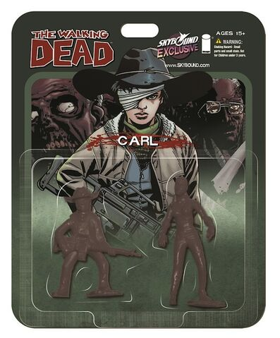 File:SDCC Carl PVC.jpg