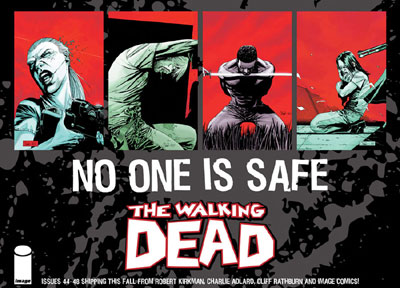 File:The Walking Dead - No One Is Safe.jpg