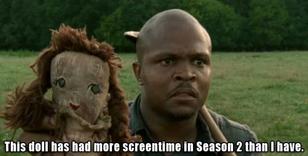 File:Walking-dead-meme-t-dog-this-doll-gets-more-airtime-than-me.jpg