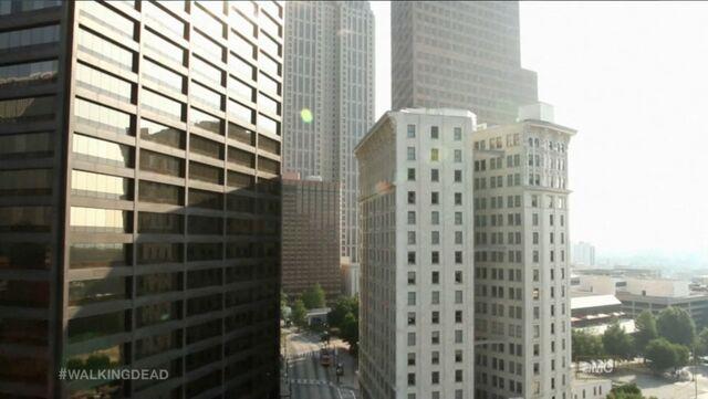 File:Atlanta city.jpg