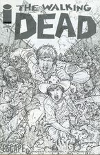 "Juan Jose Ryp ""The Walking Dead Escape"" Sketch Variant.jpg"