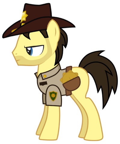 File:Rick pony.png