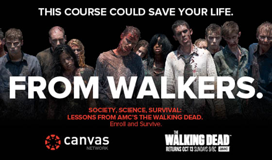 File:Society, Science, Survival - Lessons from AMC's The Walking Dead.jpg